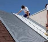 Les avantages de la toiture en zinc thumbnail